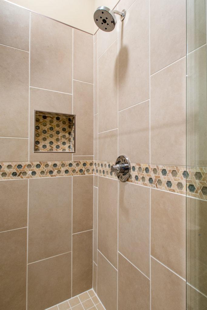 East Lansing Bathroom Remodel 4