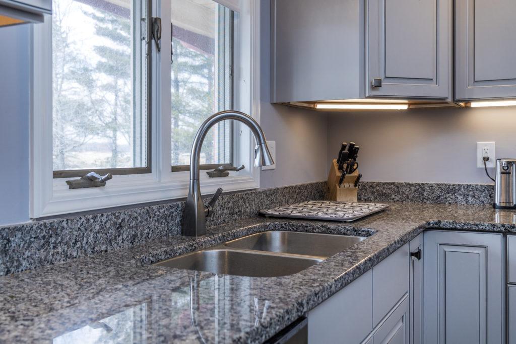 Lansing Kitchen Remodel 4