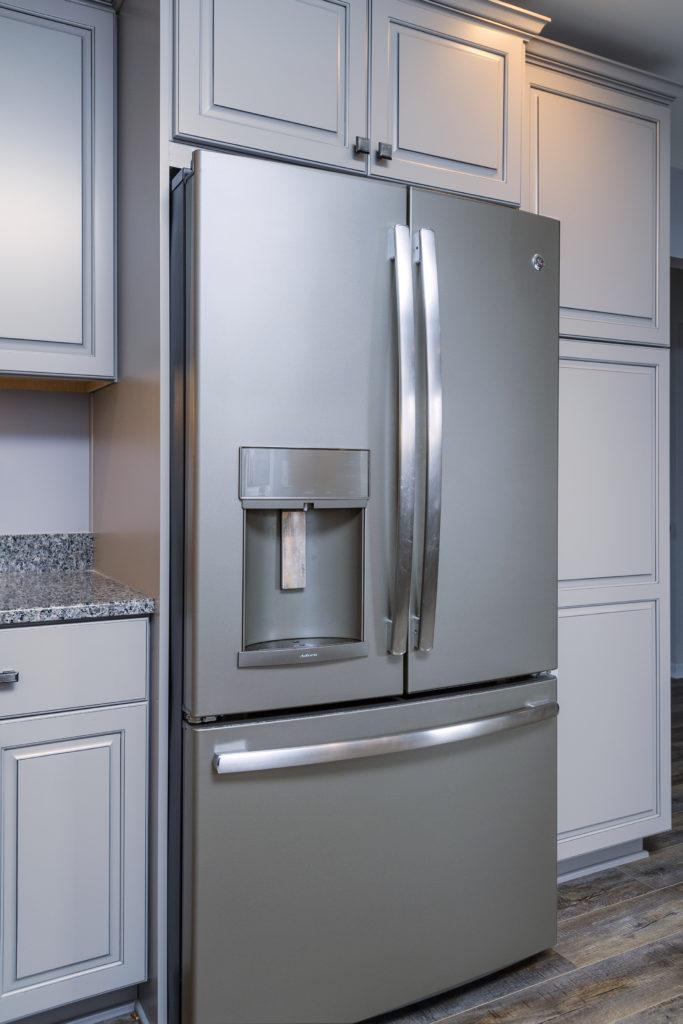 Lansing Kitchen Remodel 7
