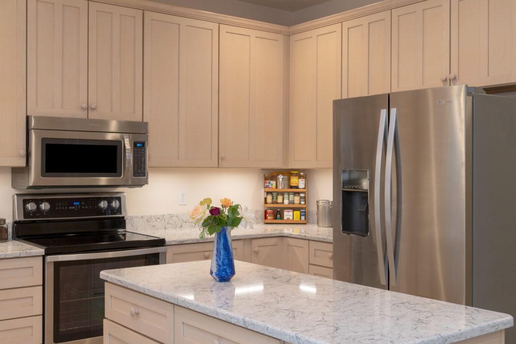 Holt Kitchen Remodel 3