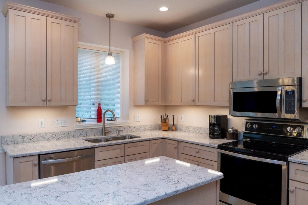 Holt Kitchen Remodel 4