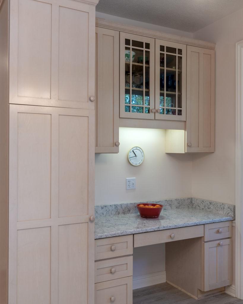Holt Kitchen Remodel 5