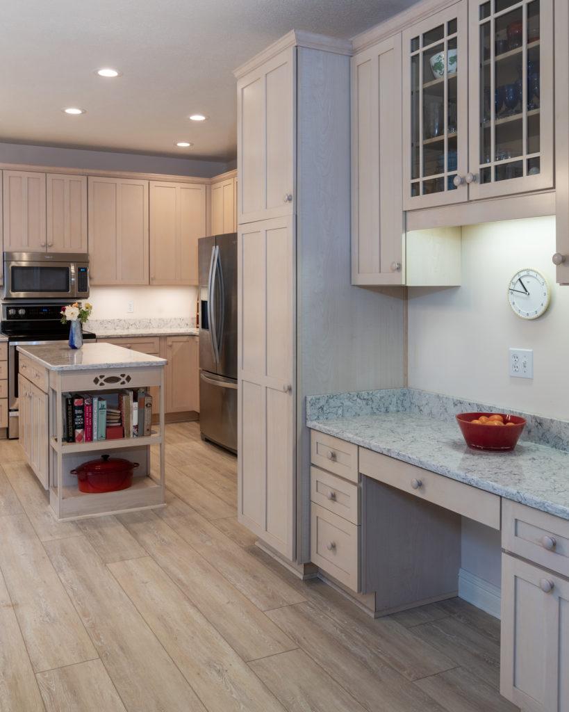 Holt Kitchen Remodel 6