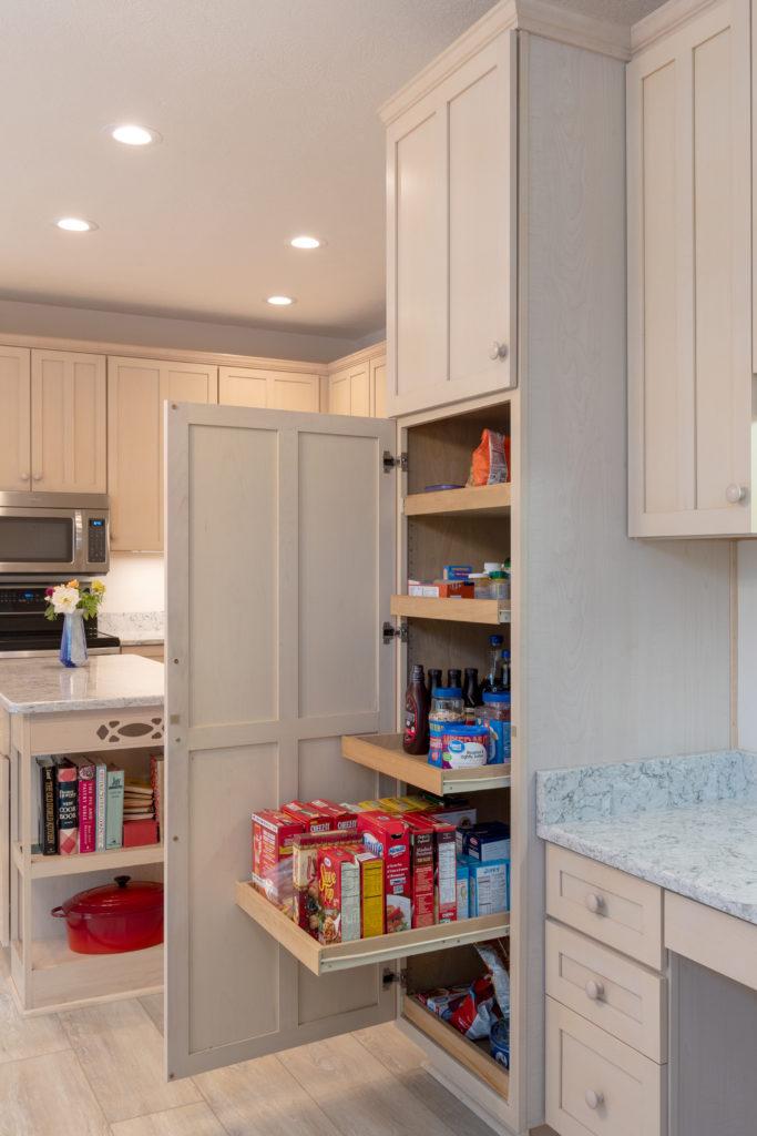 Holt Kitchen Remodel 7