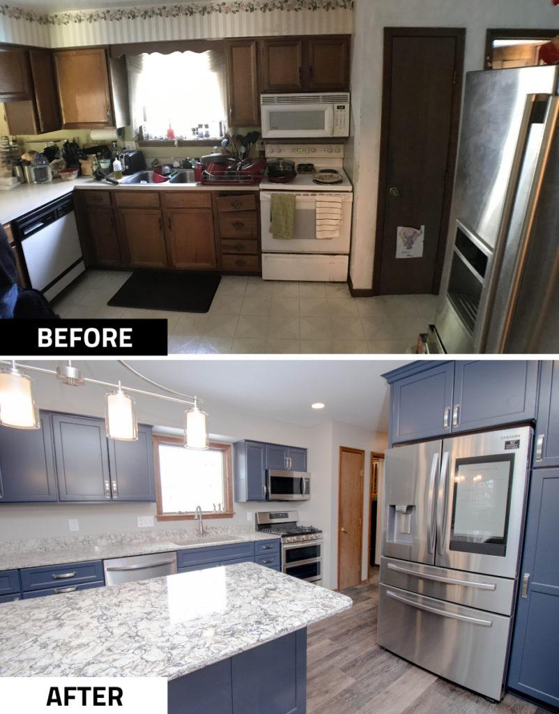 BA Kitchen 1