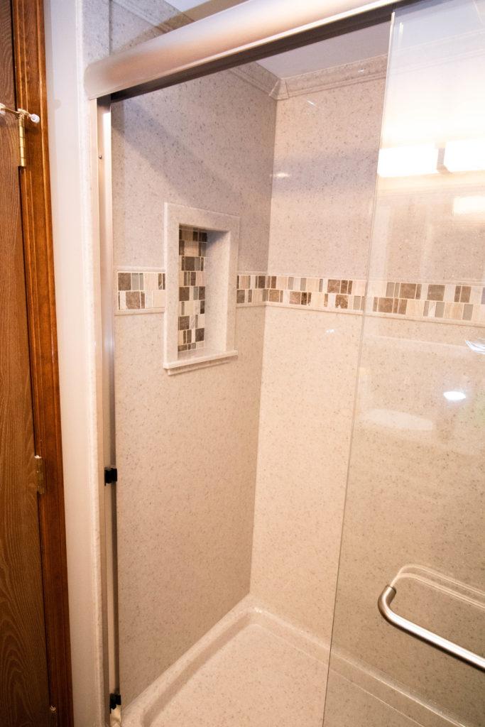 Shower Addition (2)