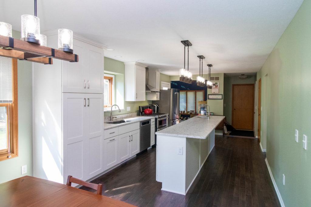 Haslett Kitchen-1