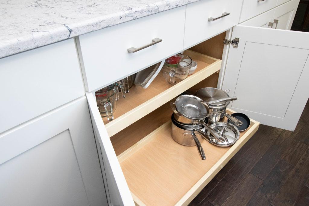 Haslett Kitchen-3