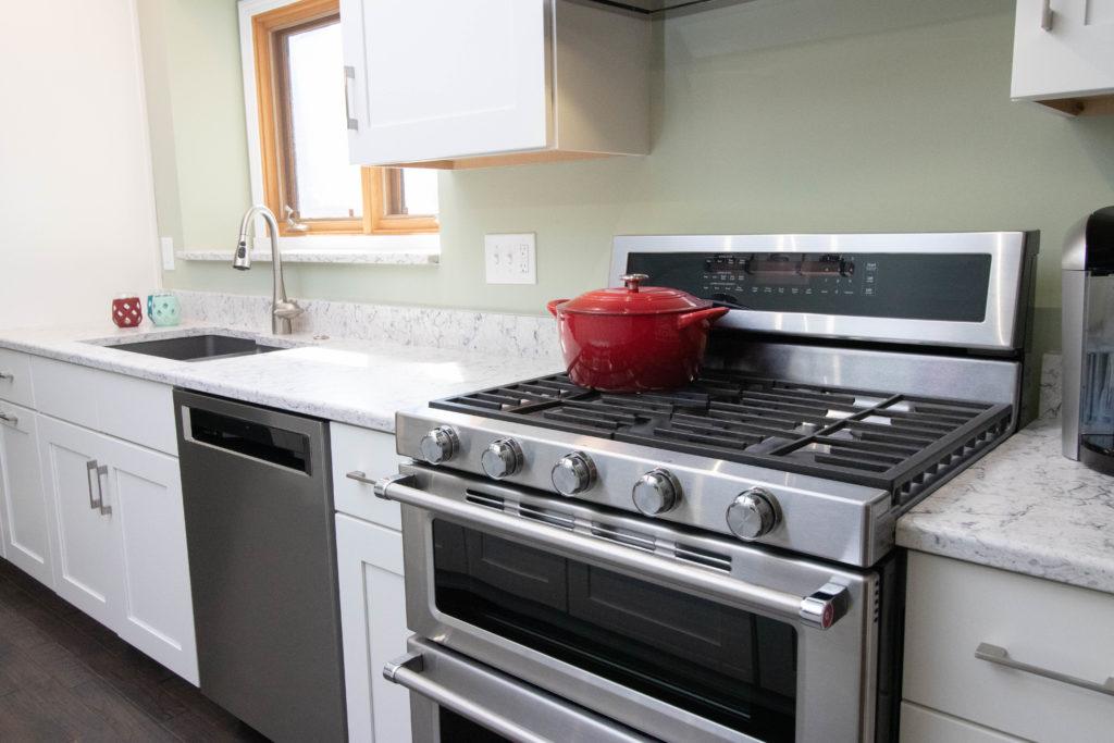 Haslett Kitchen-4