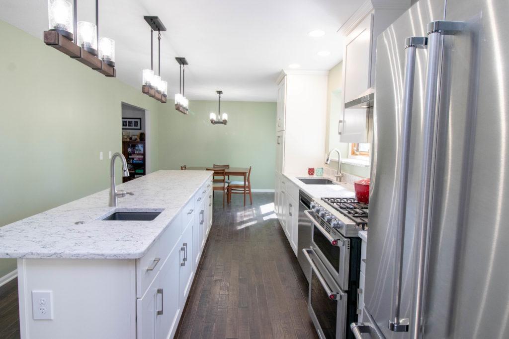 Haslett Kitchen-7