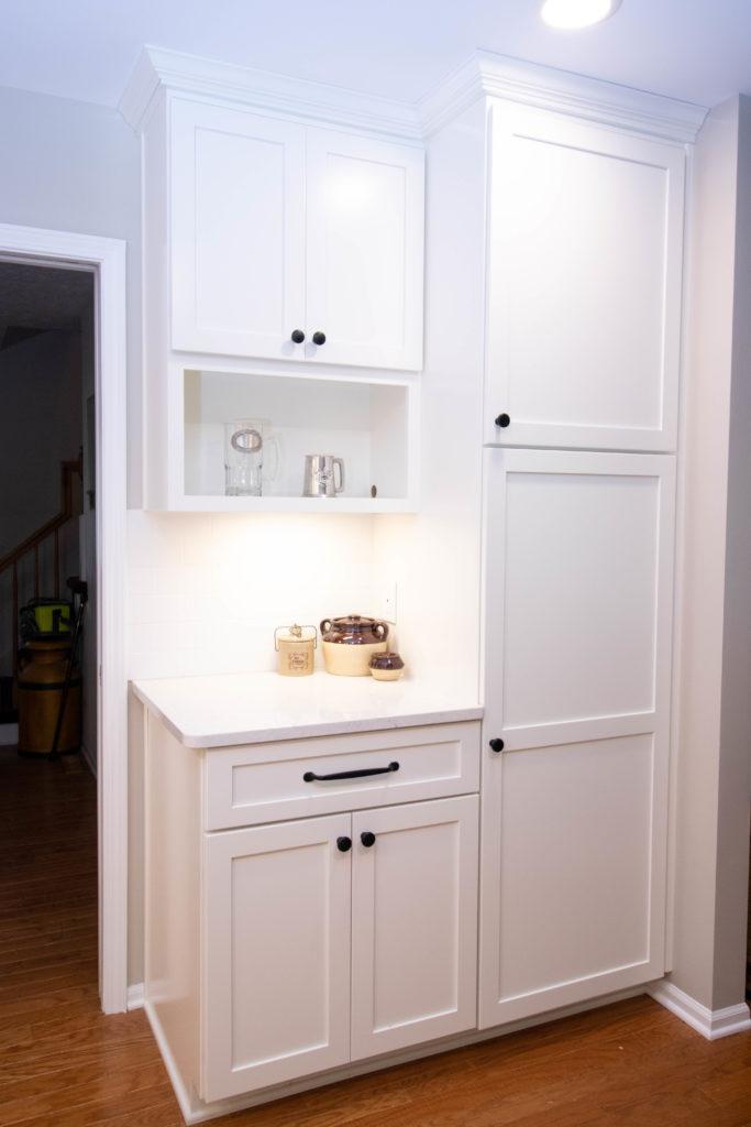 DeWitt Kitchen-3