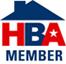 HBA-icon