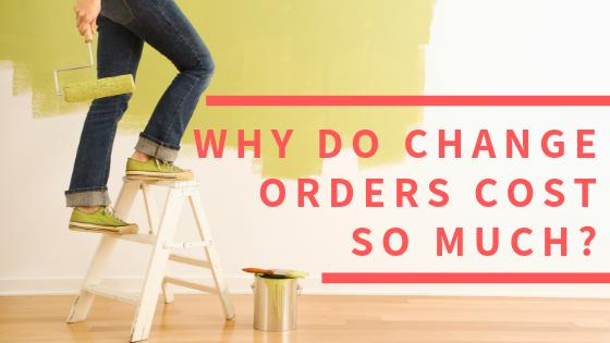 Change-Orders-1