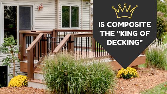 Composite-King-Blog