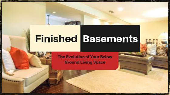 Finished-Basement-Blog