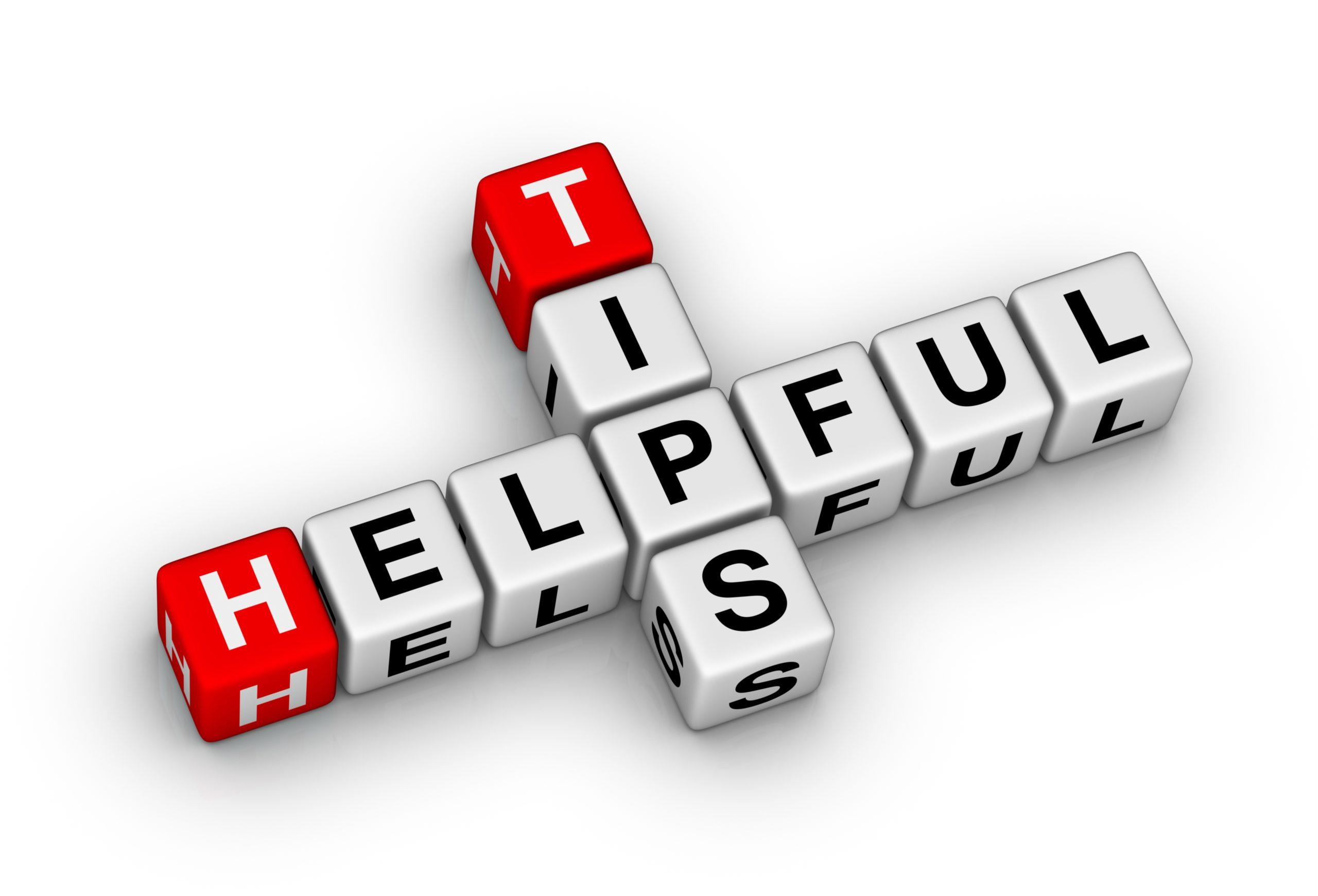 Helpful-Tips-1
