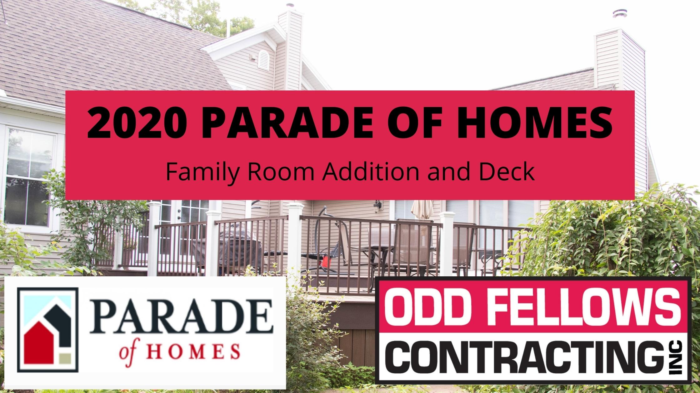 Parade-of-Homes-1