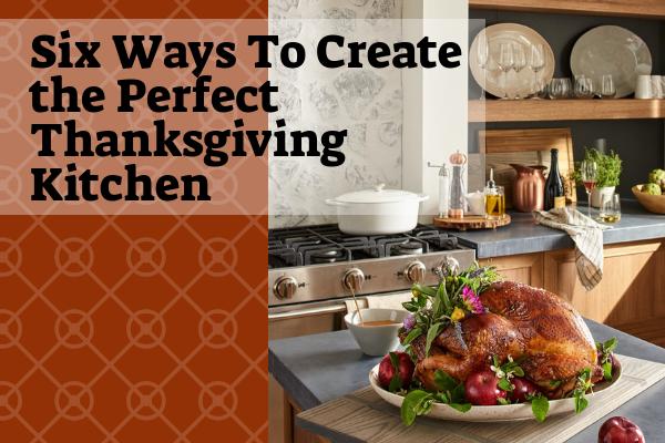 Six-Ways-to-Create-Thanksgiving-Kitchen