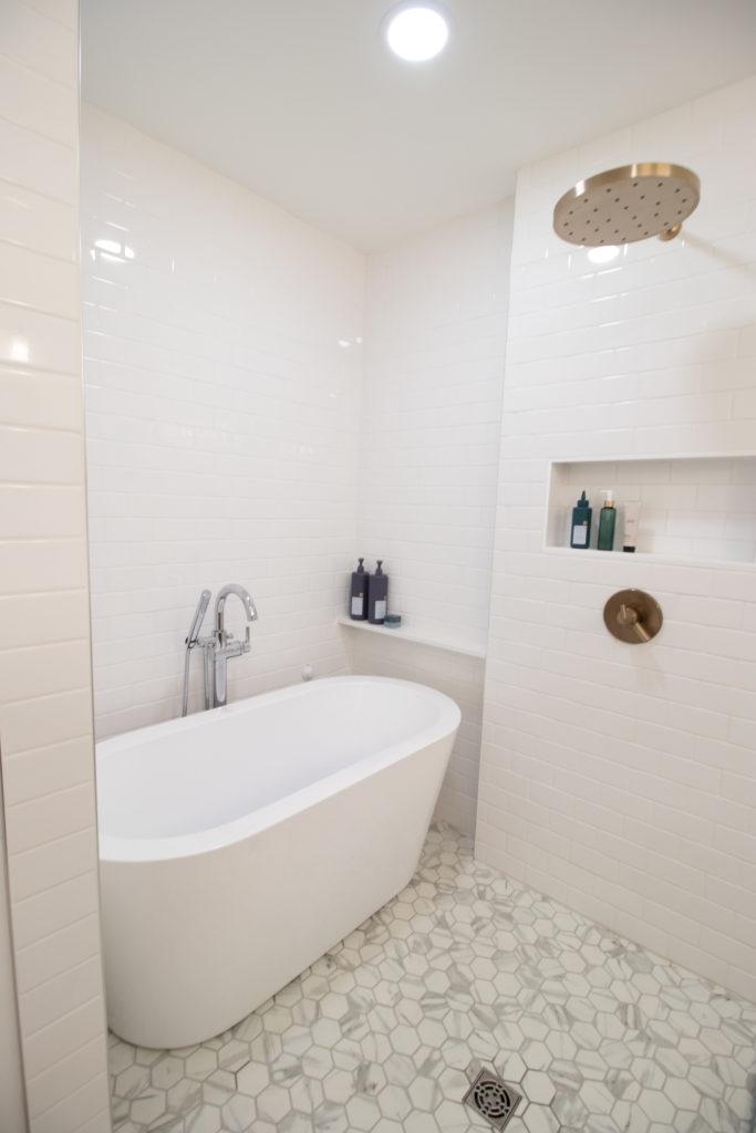East Lansing Bath-14