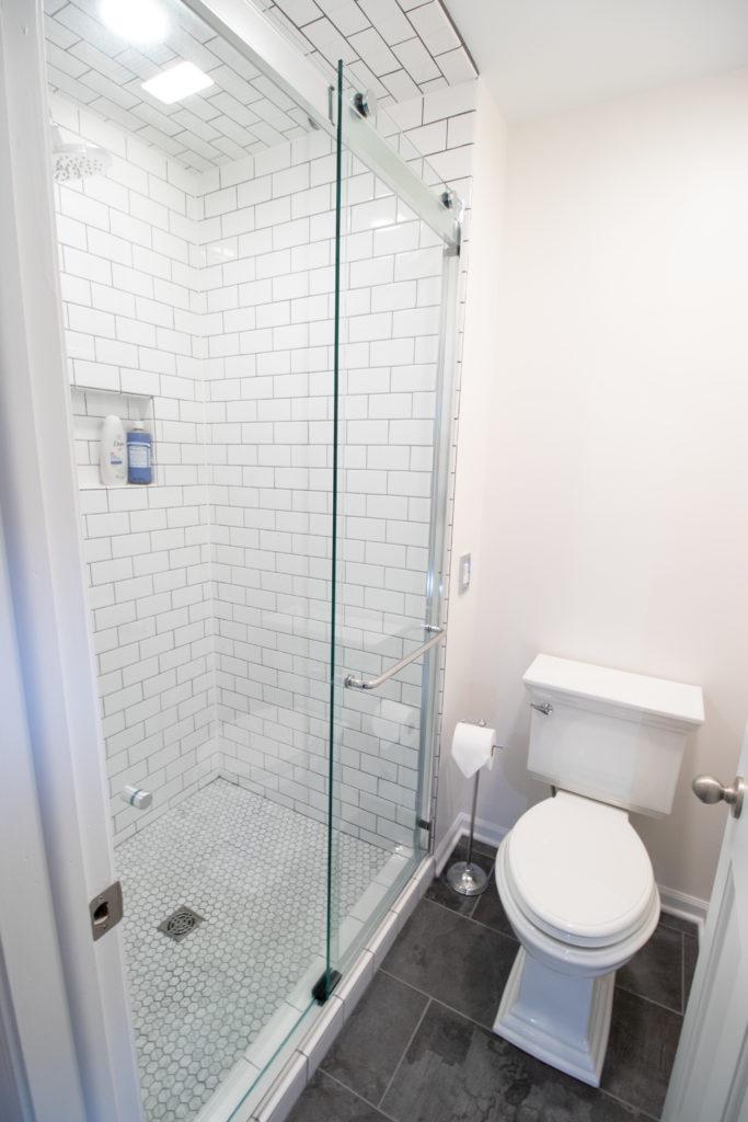 Okemos Bathroom-5