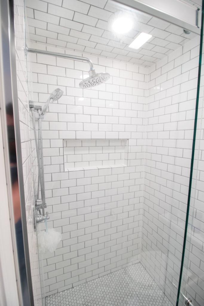 Okemos Bathroom-6