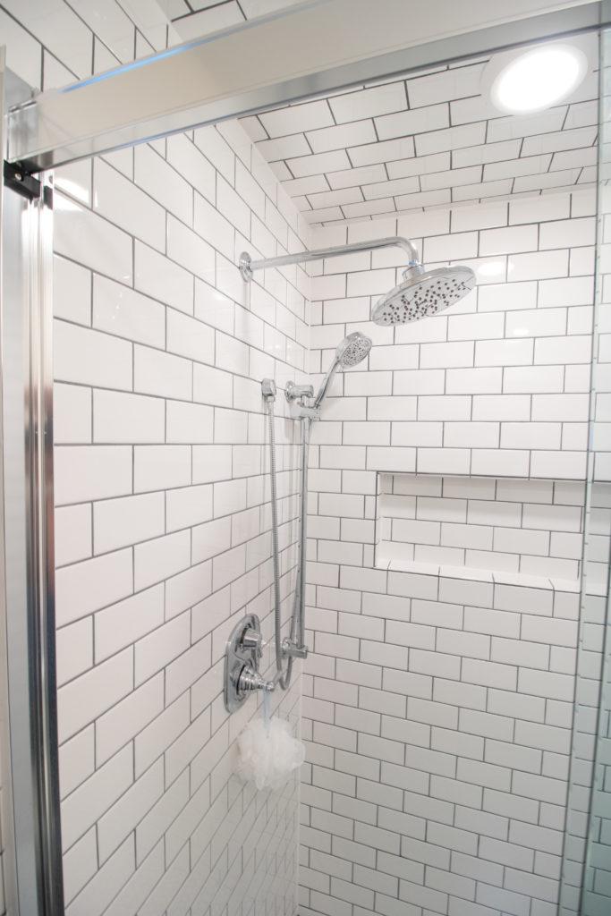 Okemos Bathroom-7