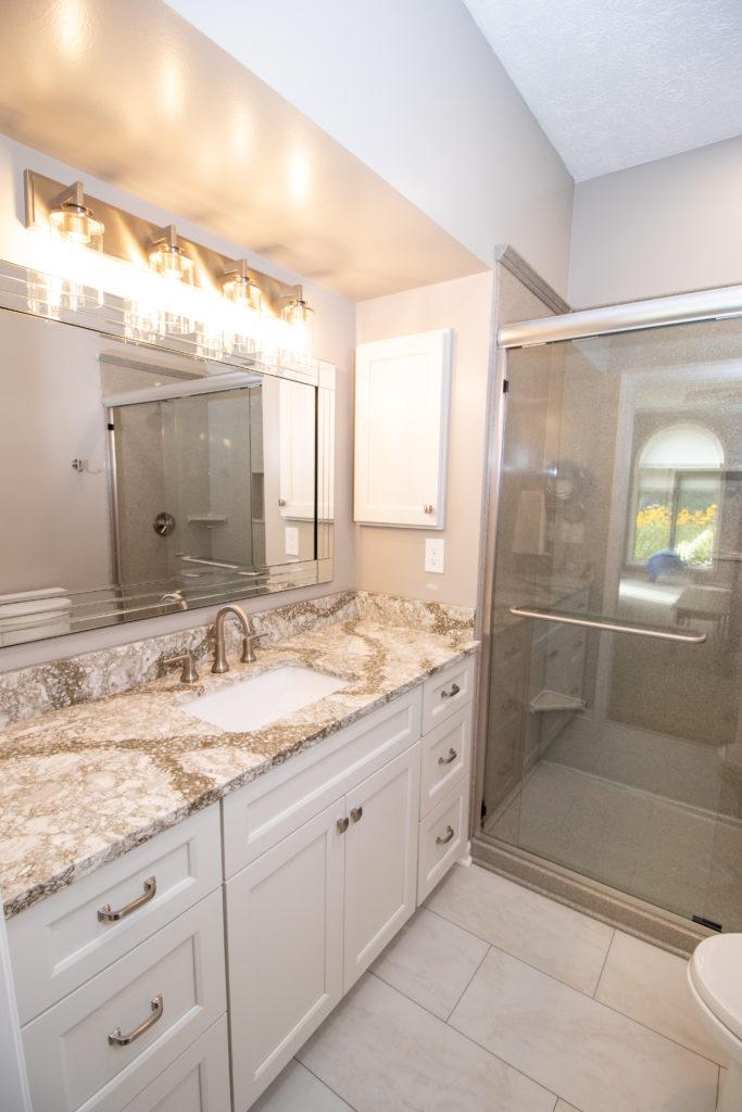 Williamston Bathroom-2