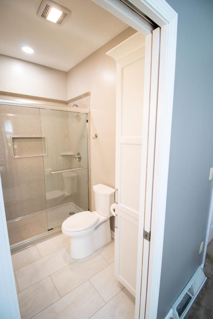 Williamston Bathroom-3