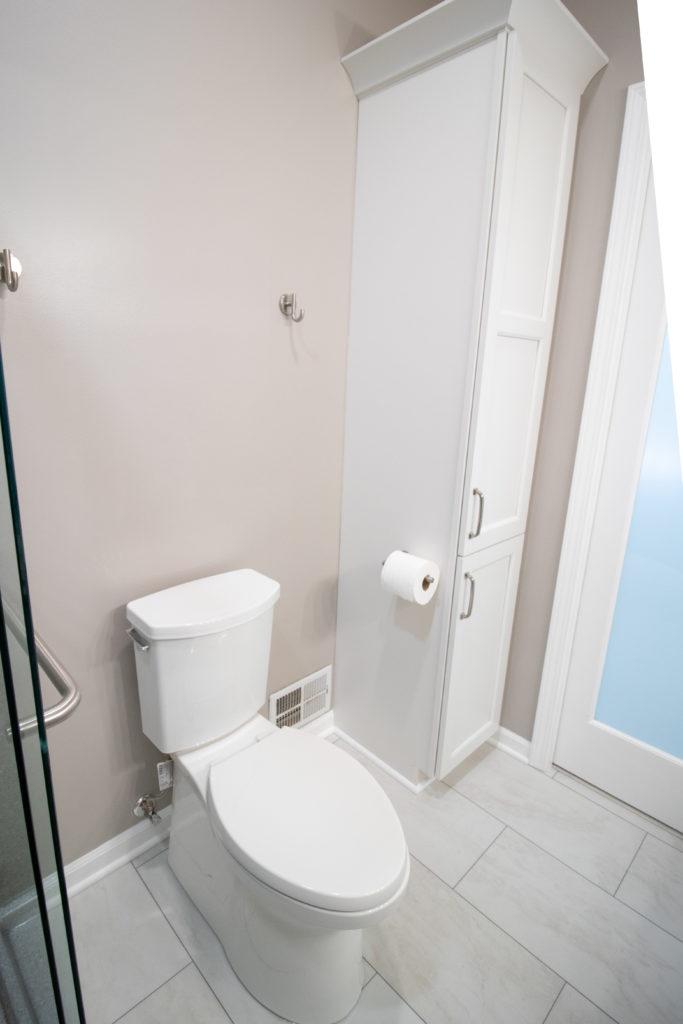 Williamston Bathroom-6