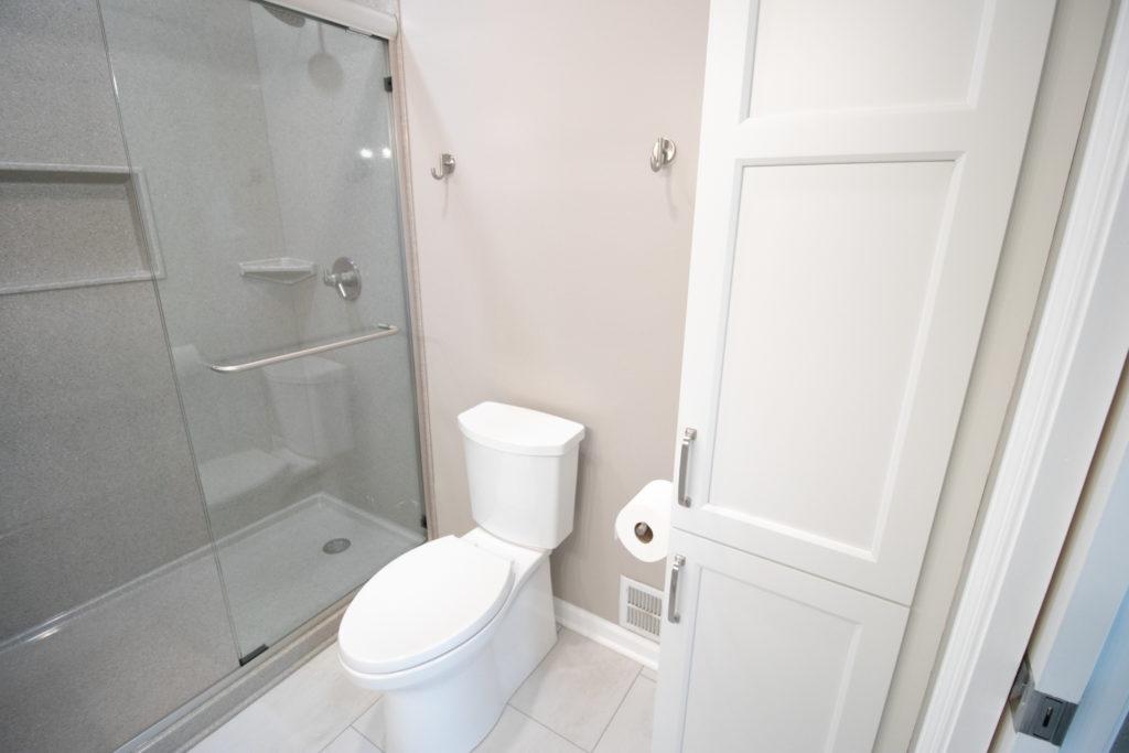 Williamston Bathroom-7