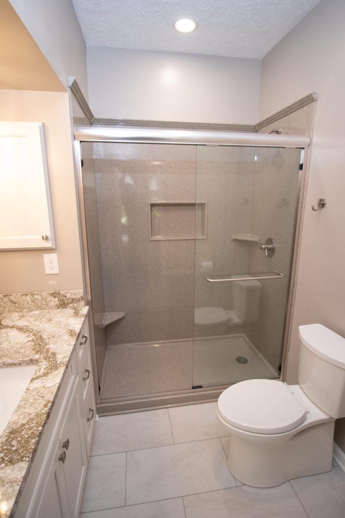 Williamston Bathroom-8
